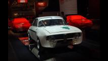 L'Alfa MiTo GTA al Salone di Ginevra