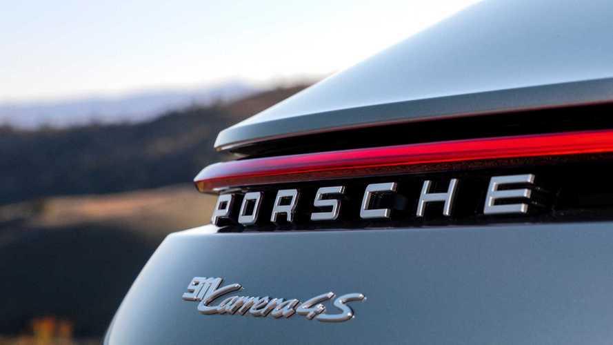 Selon Porsche, il faut se diversifier au-delà de la vente de voitures pour survivre