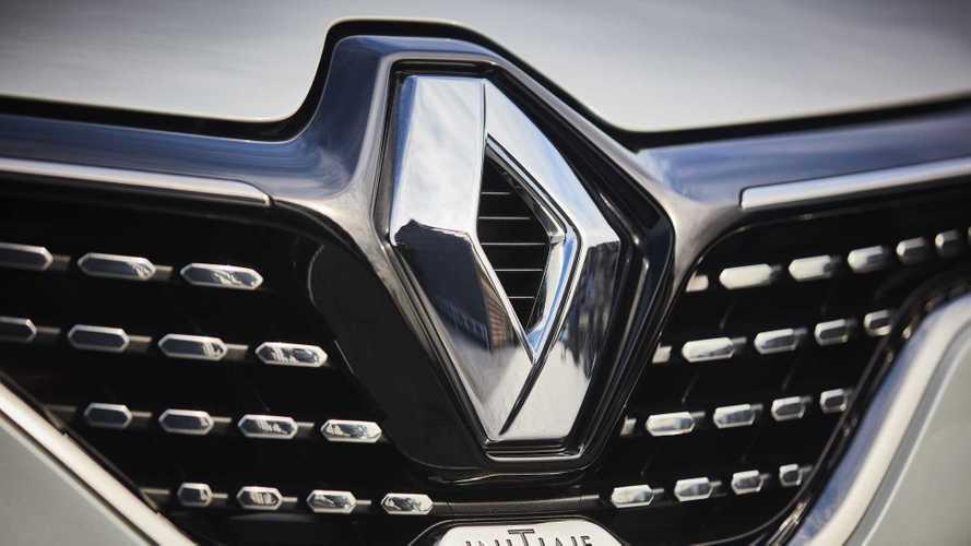 Dieselgate - Le rapport qui accable Renault