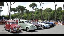 Roma Motor Show 2010