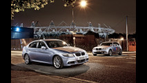 BMW London 2012 Performance Editions