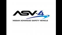 L'ASV Nissan