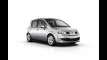 Renault Twingo, Clio e Modus Yahoo!