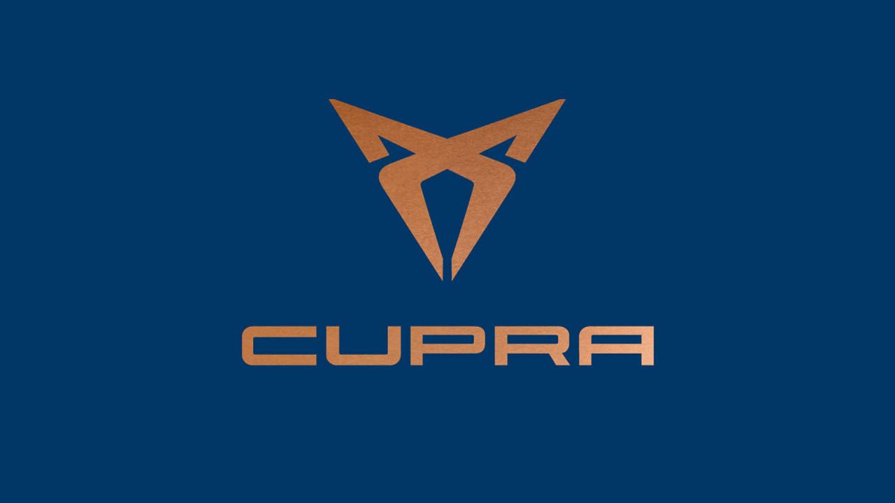 Seat macht Cupra zur eigenen Marke