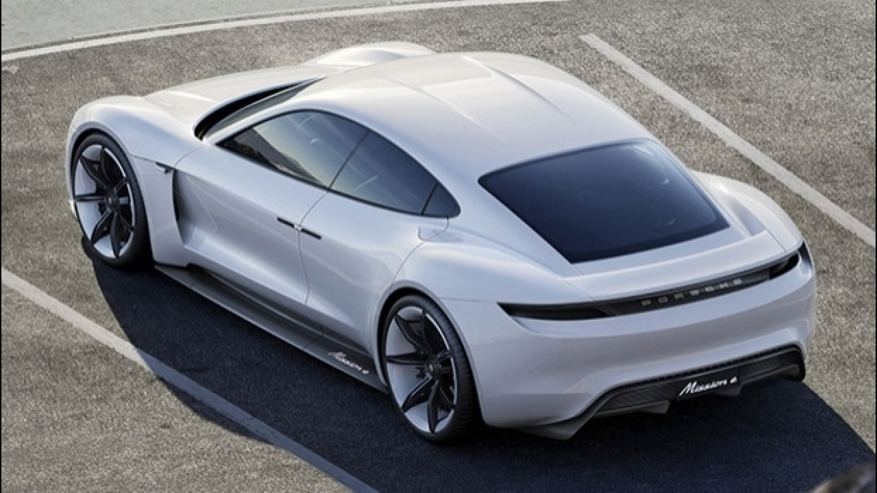 [Copertina] - Auto a benzina e diesel, la Germania propone lo stop dal 2030