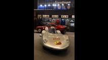 Retromobile 2017