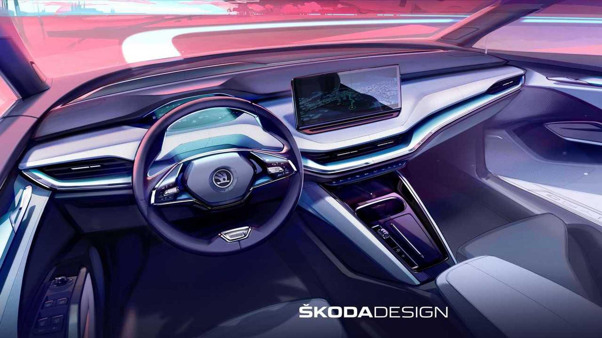 skoda-enyaq-interior.jpg