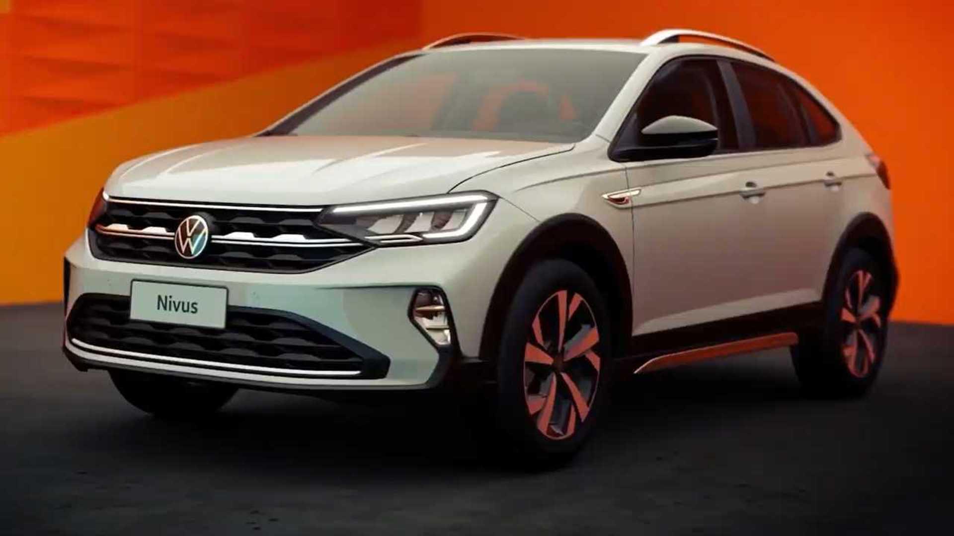 Volkswagen Nivus (2020) 51