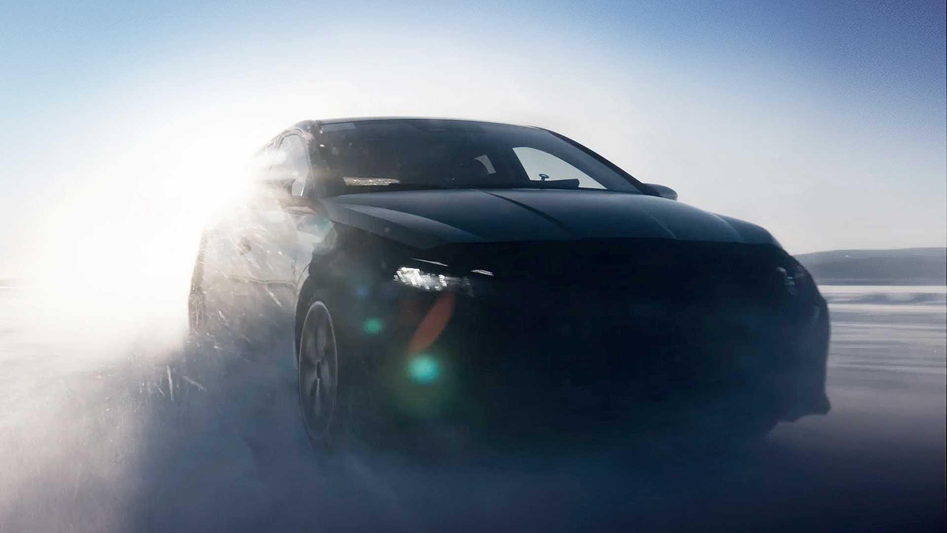 2020 Hyundai i20 60
