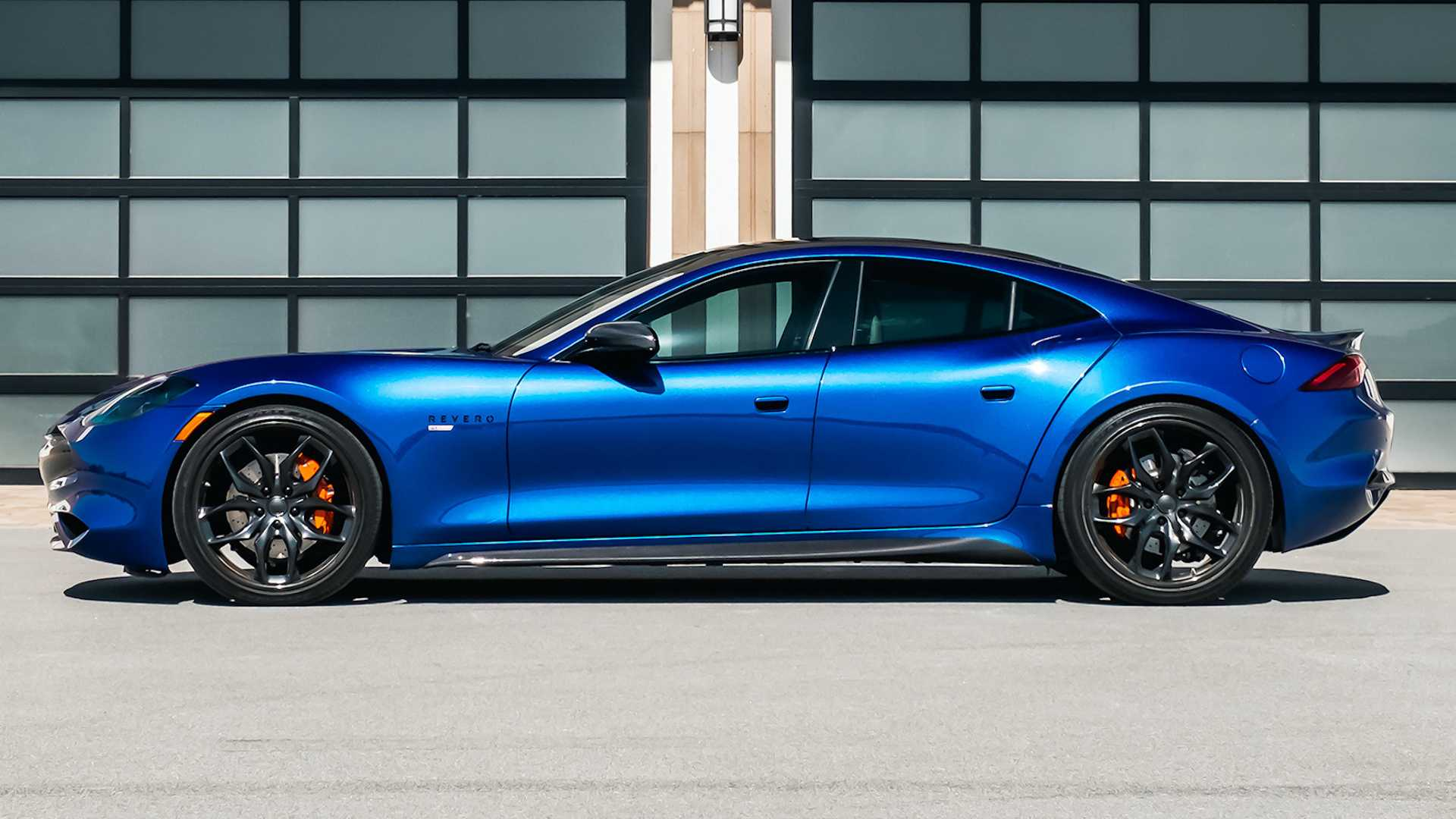 2011 - [Fisker] Karma - Page 7 2020-karma-revero-gt-sport-and-performance-packages