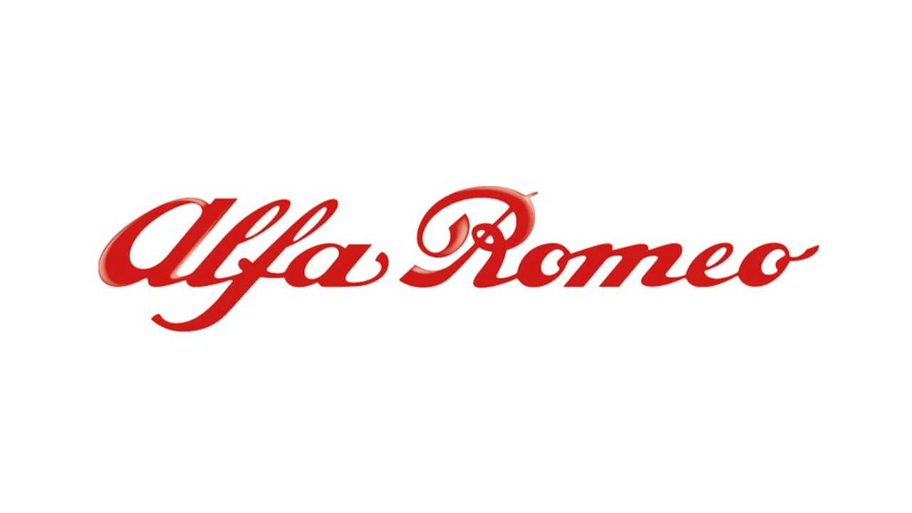 1910 - Alfa Romeo