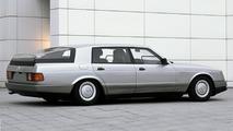 1981 mercedes auto 2000 zabytye kontsept kary