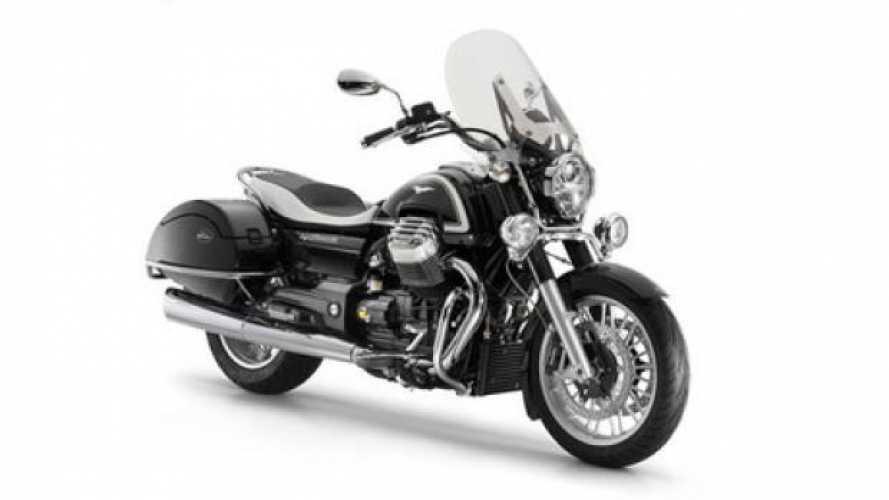 Gruppo Piaggio: a dicembre forti sconti su moto e scooter