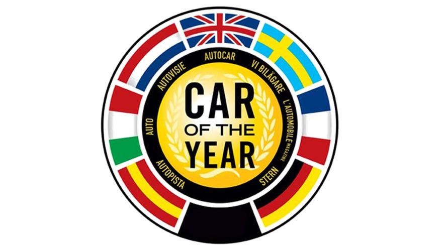 Avrupa'da Yılın Otomobili Ödülleri'nde 2020 yılı adayları belli oldu