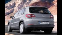 VW testet mobiles Web