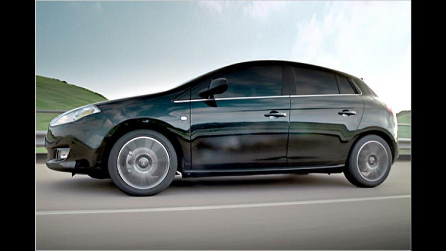 Schumi weiterhin beliebter Werbestar: Neuer TV-Spot für Fiat