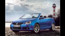 VW Eos GT Sport