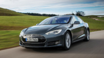 Tesla Autopilot crash may not have been fatal in Europe