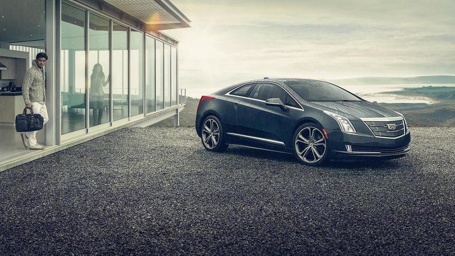 "Cadillac marketing chief admits ELR's initial $75,995 price was a ""mouthful"""