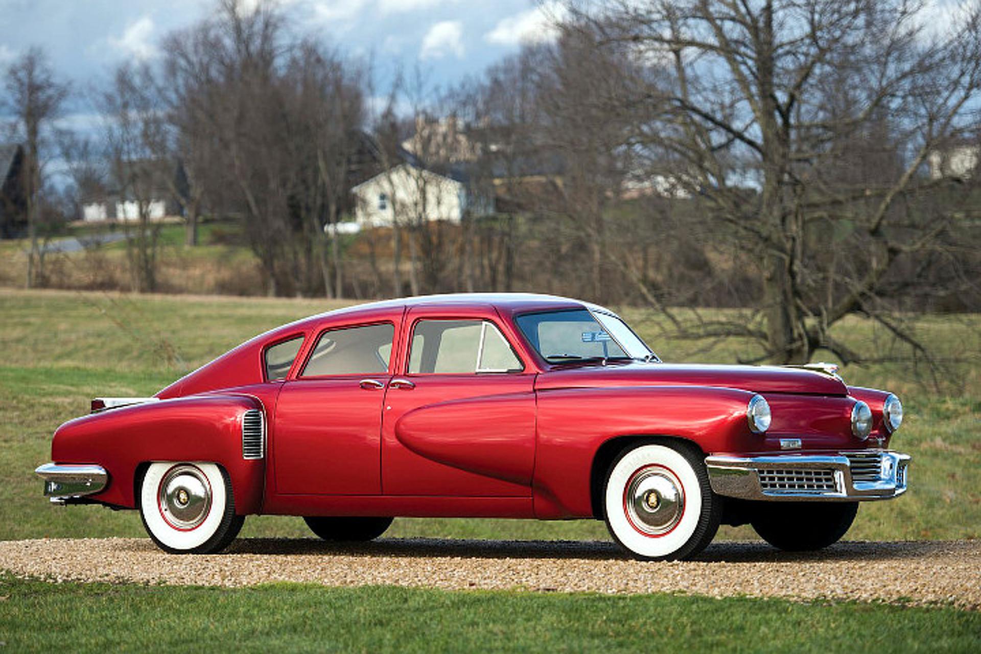 rare-tucker-48-prototype-goes-to-auction