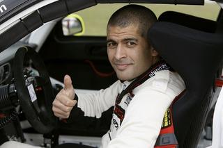 vedushchij top gear razbil svoj porsche 911 gt3