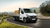 Renault Business Booster