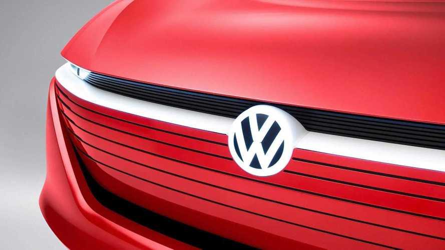 Volkswagen anuncia sedã elétrico topo de linha que será feito em Wolfsburg