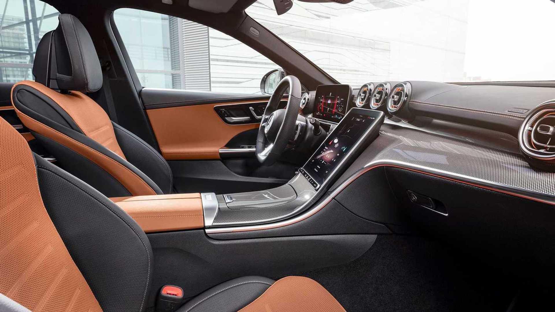 mercedes-c-klasse-limousine-2021.jpg