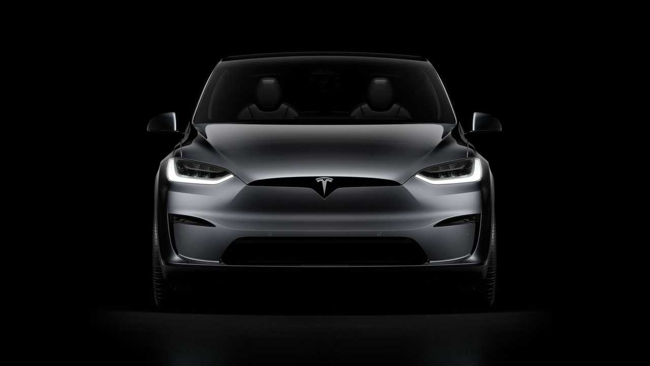 US: Tesla Estimated Delivery Times Extend To Up To 11 Months