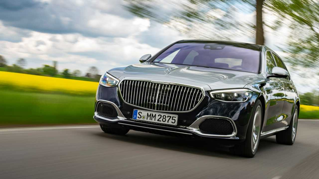 Mercedes could fix prices and give dealers money when they sell car