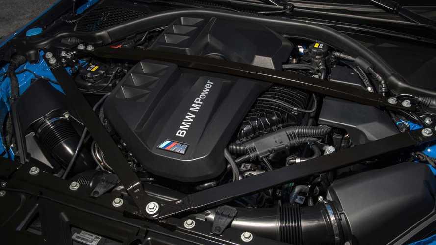 BMW, içten yanmalı motorlardan vazgeçmek için acele etmeyecek
