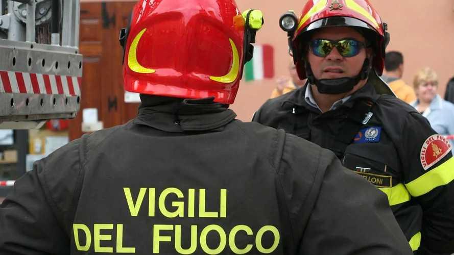 Ancora fake news sulle auto elettriche: l'ultima da Piacenza