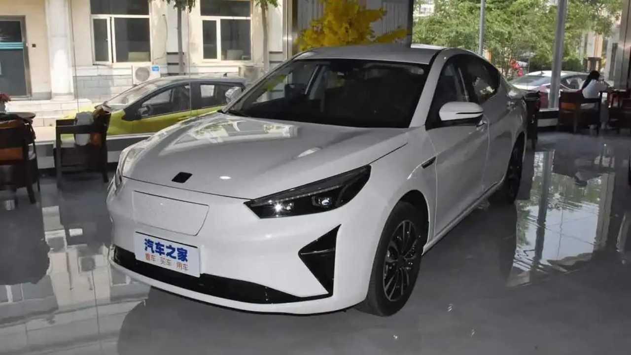 Sihao E50A Yuexiang Edition
