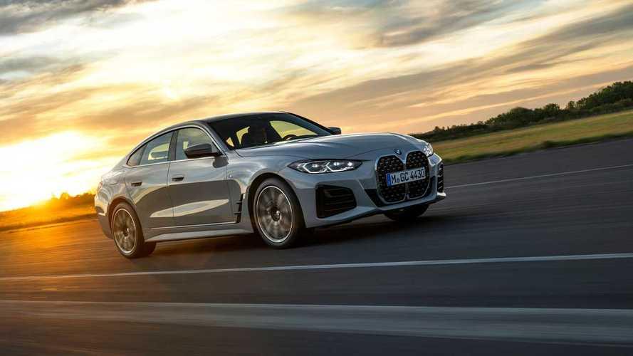 BMW'nin tasarım patronundan şaşırtıcı açıklamalar geldi