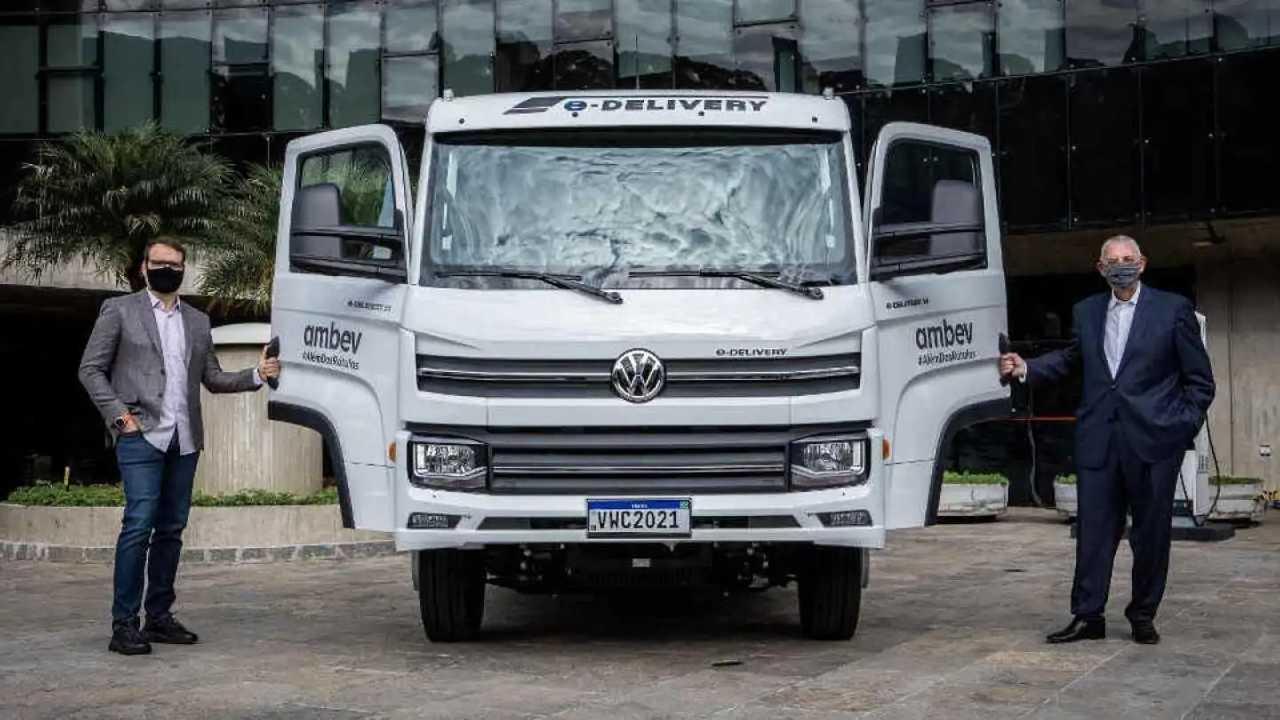 caminhao eletrico volkswagen e-delivery1
