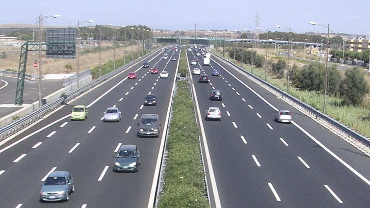 [Copertina] - Anas-FS, nasce il gigante di strade e ferrovie
