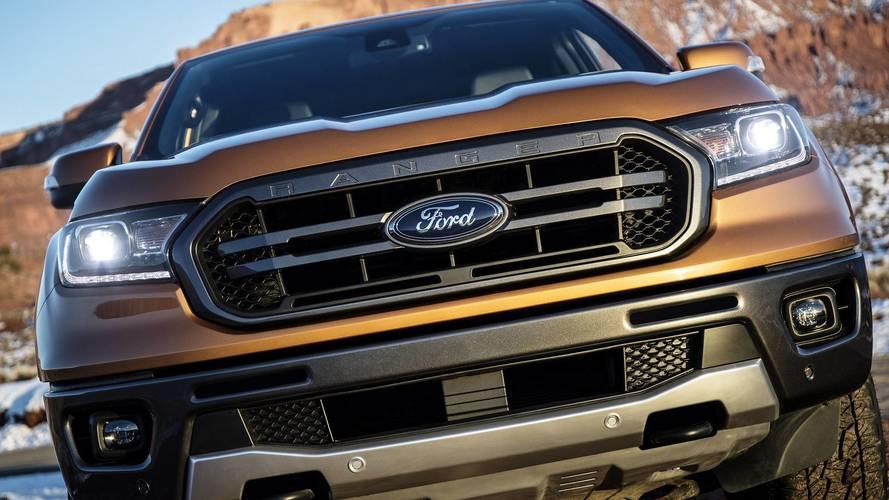 Ford, üretimini durduracağı modelleri yıl sonunda açıklayacak