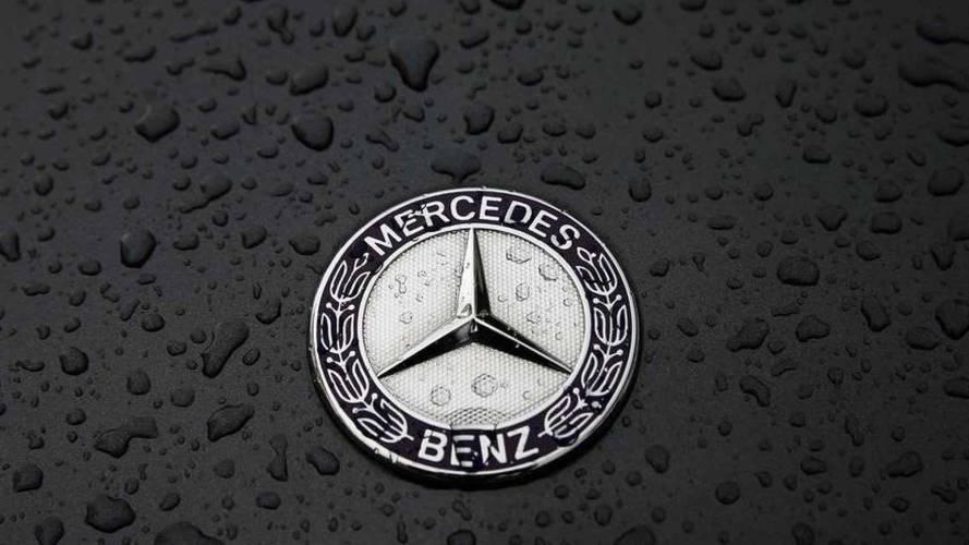 Daimler dünya çapında 1,100 yöneticiyi işten çıkaracak