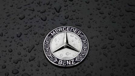 Yeni Daimler CEO'su firmanın Renault-Nissan ortaklığını bitirecek