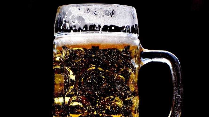 Un jeune sur 3 a déjà conduit sous l'emprise d'alcool ou drogue