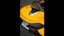 La McLaren P1 da 400 euro 002