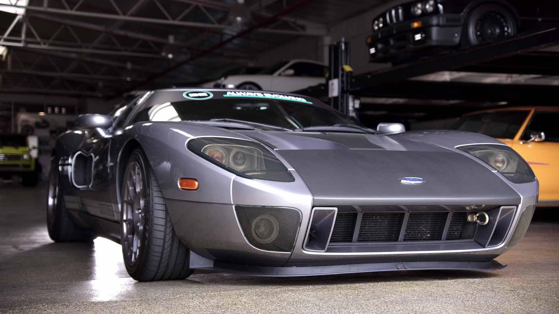 fastest cars netflix - HD3840×2160