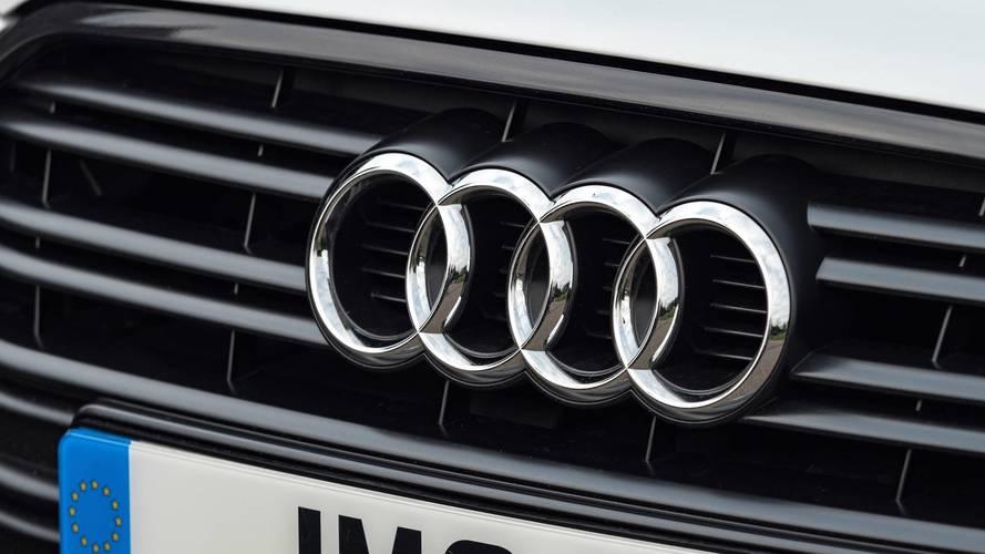 """Audi, 800 milioni di euro di multa per """"Dieselgate"""" su V6 e V8"""