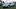La historia del único Lamborghini Miura Roadster