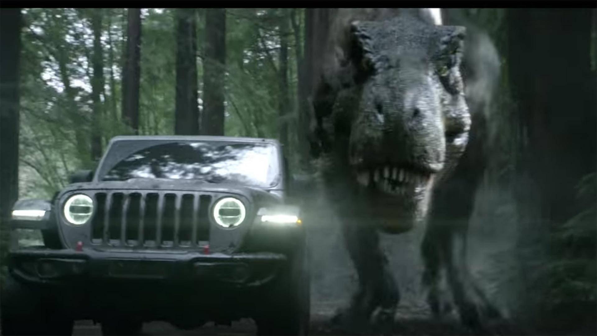 9196ed464d Watch Every Car-Related Commercial From Super Bowl LII
