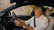 The Grand Tour season two preview