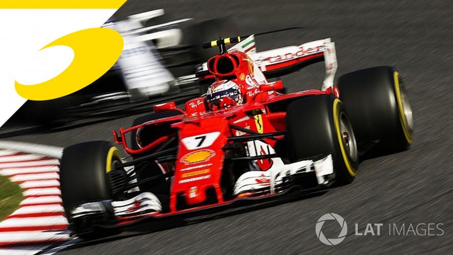 Formula 1, dove e come seguire la diretta del prossimo GP