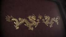 Brabus 60 S Dragon Edition 02.7.2013