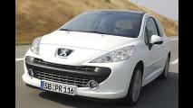 Peugeot wird teurer