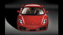 Neuer Ferrari F430